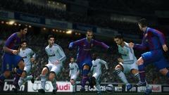 Pro Evolution Soccer 2010 Screenshot # 31