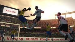 Pro Evolution Soccer 2010 Screenshot # 35