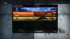 Pro Evolution Soccer 2010 Screenshot # 37
