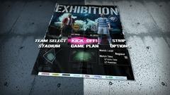 Pro Evolution Soccer 2010 Screenshot # 38