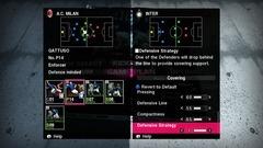 Pro Evolution Soccer 2010 Screenshot # 39