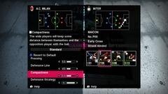 Pro Evolution Soccer 2010 Screenshot # 42