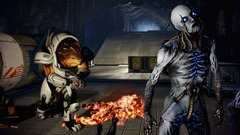 Mass Effect 2 Screenshot # 10