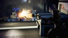 Mass Effect 2 Screenshot # 5