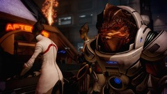 Mass Effect 2 Screenshot # 7