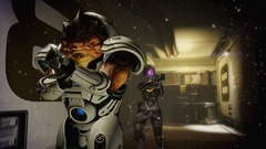 Mass Effect 2 Screenshot # 8