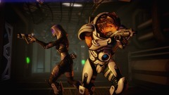 Mass Effect 2 Screenshot # 9