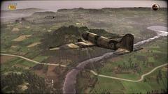 R.U.S.E. Screenshot # 11
