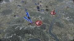 R.U.S.E. Screenshot # 13