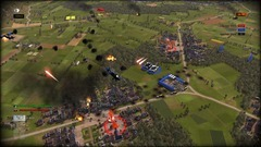 R.U.S.E. Screenshot # 16