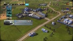 R.U.S.E. Screenshot # 17