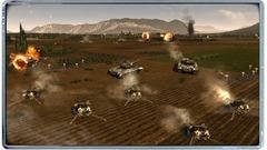 R.U.S.E. Screenshot # 4