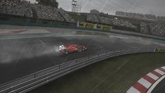 F1 2010 Screenshot # 68