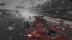 F1 2010 Screenshot # 69