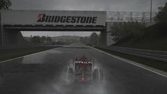 F1 2010 Screenshot # 70