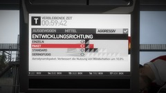 F1 2010 Screenshot # 71