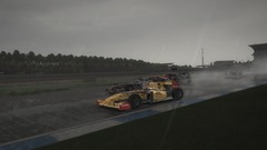 F1 2010 Screenshot # 72