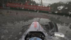 F1 2010 Screenshot # 74