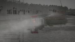 F1 2010 Screenshot # 75