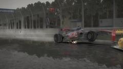 F1 2010 Screenshot # 76