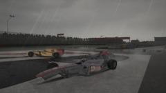 F1 2010 Screenshot # 77