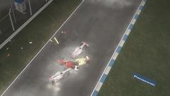 F1 2010 Screenshot # 78