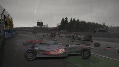 F1 2010 Screenshot # 81