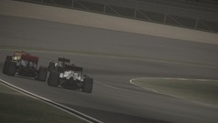 F1 2010 Screenshot # 87