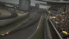 F1 2010 Screenshot # 88