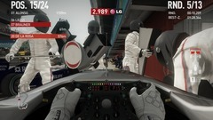 F1 2010 Screenshot # 89