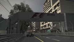 F1 2010 Screenshot # 90