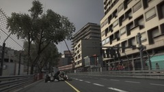 F1 2010 Screenshot # 91