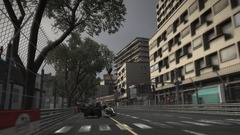 F1 2010 Screenshot # 92