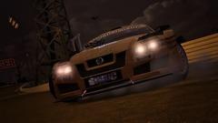 Alarm für Cobra 11 - Highway Nights Screenshot # 14