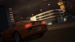 Alarm für Cobra 11 - Highway Nights Screenshot # 15