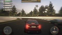 Alarm für Cobra 11 - Highway Nights Screenshot # 16