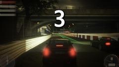 Alarm für Cobra 11 - Highway Nights Screenshot # 17