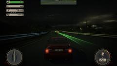 Alarm für Cobra 11 - Highway Nights Screenshot # 18