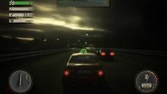 Alarm für Cobra 11 - Highway Nights Screenshot # 19