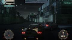 Alarm für Cobra 11 - Highway Nights Screenshot # 20