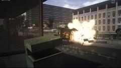 Alarm für Cobra 11 - Highway Nights Screenshot # 21