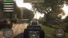 Alarm für Cobra 11 - Highway Nights Screenshot # 24