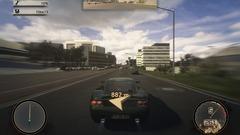 Alarm für Cobra 11 - Highway Nights Screenshot # 25