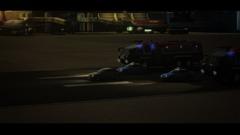 Alarm für Cobra 11 - Highway Nights Screenshot # 26