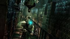 Batman: Arkham Asylum Screenshot # 5