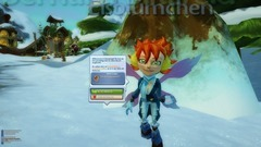 Free Realms Screenshot # 6