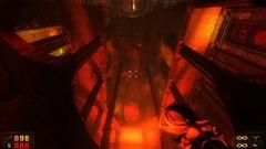 Painkiller: Resurrection Screenshot # 1