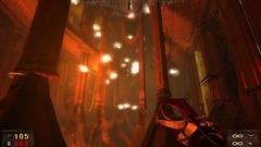 Painkiller: Resurrection Screenshot # 2