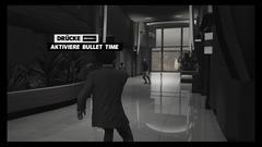 Max Payne 3 Screenshot # 32