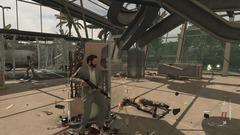 Max Payne 3 Screenshot # 33
